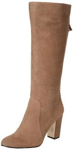 http://wholesalebootsnshoes.com/2014/10/06/ak-anne-klein-womens-notme-knee-high-boottaupe8-5-m-us/
