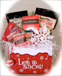 Nut free gift baskets easy gift ideas pinterest baskets nut free gift baskets easy gift ideas pinterest baskets free gifts and gifts negle Choice Image