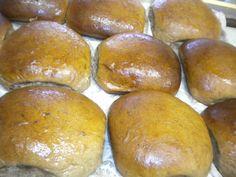 how to make creole bun