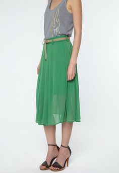 kate sylvester paige skirt