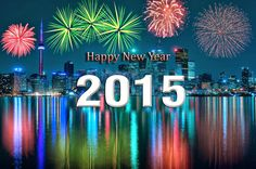 A large variety of New Year Wallpaper has begun making round in the web. You can choose from distinctive variety of New Year Wallpaper from diverse sites. Happy 2015, Happy New Year Quotes, Happy New Year Wishes, Happy New Year Everyone, Quotes About New Year, New Year Greetings, 2016 Wishes, Happy Year, 2015 Wallpaper