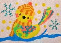 Pikachu, Fictional Characters, Art, Photos, Craft Art, Kunst, Fantasy Characters, Art Education, Sanat