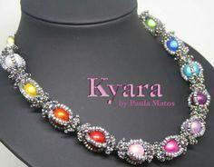 """Kyara"" www.matospaula.com"