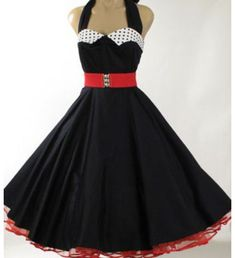 even though I can not wear this style of dress,.... I love it.