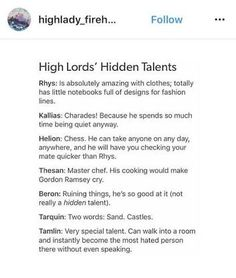 """Can some of these be added into the story like """" Rhys walked into the room just as Beron flipped the chess table. Hellion sat back in his chair with a wicked smile on his face. 'Check mate' he said.'"""""""