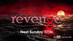Revenge 3x16 Promo | Revenge Season 3 Episode 16 Promo | Revenge 3x16 Promo