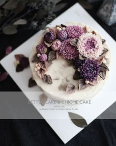 """KEEP CALM AND MAKE BETTER CAKE!!""  Any further inquiries about our class, Plz contact me through Kakaotalk, LINE or Email. Mailbettercakes@naver.com Linebetter_cake FacebookBetter Cake Kakaotalkbettercake   #buttercream#cake#beanpaste #베러케이크#cupcake#flower#꽃#ricecake#앙금플라워#koreabuttercream#wilton#앙금플라워케익#디저트#buttercreamcake#dessert#버터크림플라워케익#follow#떡케익#koreancake#beautiful#윌튼#instacake#beanpasteflower #앙금플라워떡케익#instafood#flowercake"