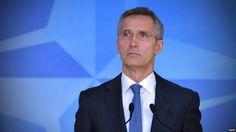 #world #news  NATO Chief Says Alliance Close To Decision On Troop Levels…  #StopRussianAggression @realDonaldTrump @POTUS @thebloggerspost