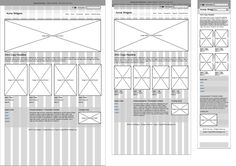 Responsive Design with Mockups | Balsamiq