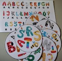 Alphabet, It Game, Reading Activities, Teaching English, Vocabulary, Kids Rugs, Letters, Seasons, Learning