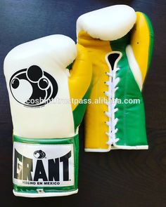 Grant Boxing Gloves, Boxing Training Gloves, Mma Gear, Ninja, Mexico, Motivation, Leather, Beautiful, Boxing