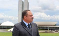 GD em foco De cara com a verdade: Partido de Waldir Maranhão desviou R$ 358 milhões ...