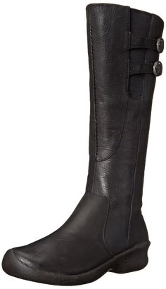 KEEN Women's Bern Baby Bern Boot -- Unbelievable product right here! at Boots Shoes board