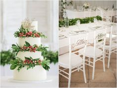 You guys, your love, your styling, your location pick, your wedding day was AMAZE You would be forgiven for thinking that this was a styled shoot for… Marquee Wedding, Wedding Venues, Wedding Day, Vineyard Wedding, South Australia, Wedding Pictures, Rustic, Table Decorations, Home Decor
