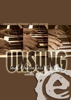 In recent years, several texts have been published on South African jazz by various authors, but attention has been focused largely on the musicians who went into exile. Unsung is a book on jazz in our country, but from the performer's perspective.  The musicians featured are the musicians who stayed. These men have had rich, enriching lives, and the best way to explore their story would be to give them the opportunity to tell it themselves. Our Country, To Tell, Authors, Musicians, Opportunity, Perspective, Texts, Jazz, African