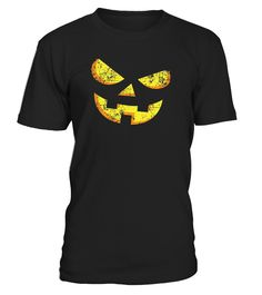 Whether you're planning a perfectly ghoulish party or a magical night with your mummy, this shirt is sure to make everyone smile!   Makes a great last minute, simple Halloween costume or gift for the Halloween nut in your life. Also makes a cute matching team or family photo