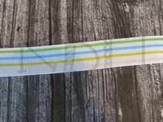 Multi Strips Ribbon by RoyalBowMakerSupply on Etsy