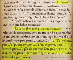 #Citasdelibros -La pregunta de sus ojos-Eduardo sacheri.