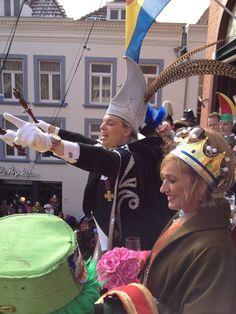 Twitter / bramberden: Prins Sef IV bij @vhcvenlo ...