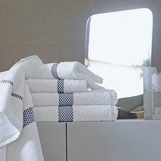 Gants de toilette - 3 Suisses - 3Suisses
