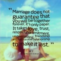 Quotes About Love Marriage and Commitment …Attract the right kind of relationship Famous Quotes, Love Quotes, Funny Quotes, Inspiring Quotes About Life, Inspirational Quotes, Commitment Quotes, Together Forever, Love And Marriage, Attraction