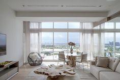 1 Hotel & Homes South Beach Penthouse.jpeg (1024×683)