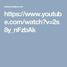 https://www.youtube.com/watch?v=2s8y_nFzbAk