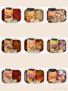 Asda Asda Slimming World, Slimming World Tips, Diet Recipes, Healthy Recipes, Chicken Sausage, No Bake Cake, Healthy Eating, Healthy Food, Food And Drink