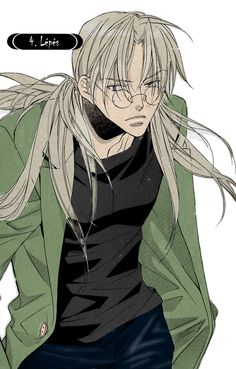 The Tyrant Who Fall in Love - Tatsumi Souichi Sherlock Bbc Funny, Tsundere, Cosplay, Memes, Falling In Love, Manga Anime, Artwork, Anime Stuff, Fictional Characters