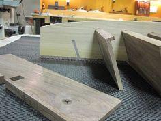 HotWheels Display Shelf - by lysdexic @ LumberJocks.com ~ woodworking community