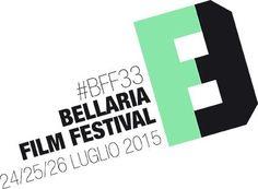 Bellaria Film Festival #BFF33 • 24-26 luglio 2015   SentieriSelvaggi
