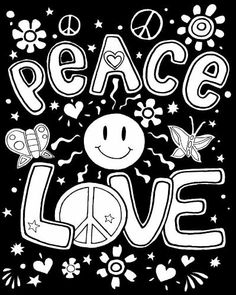 "16 X 20"" Velvet Color-in Posters with Markers- Peace & Love by Darice. $3.47. Darice® Color-InTM Velvet Posters are fun to do! These original designs are virtually error-proof! Thanks to the velvet edge, the color stays in the lines! Each 16 x 20 poster includes 8 wide tipped markers in bright primary colors."