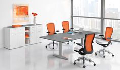 If you are planning a better office environment, you have to choose the right type of furnishings. In these days every office wants to make the best use of their space in the best price without comprising on quality and comfort.