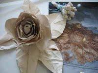 Cahier de texte MANAA: janvier 2007