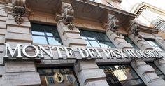 Alle ogen nu gericht op Banco Monte dei Paschi di Siena http://wanneer-goud-kopen.blogspot.com/2016/12/alle-ogen-nu-gericht-op-banco-monte-dei.html?utm_source=rss&utm_medium=Sendible&utm_campaign=RSS