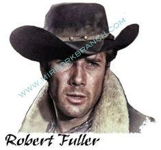 Robert Fuller Gift Gallery