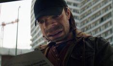 Silly Faces, Meme Faces, Funny Faces, Avengers Memes, Marvel Memes, Sebastian Stan, Marvel Funny, Marvel Avengers, Benedict Cumberbatch