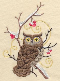 Machine Embroidery Designs at Embroidery Library! -21314