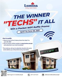 Pocket Wifi, Bacolod City, Storey Homes, Affordable Housing, Home Improvement, The Unit, 2 Story Homes, Home Improvements, Interior Design