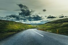 Road to Ísafjörður by Stefan Brenner on YouPic Icelandic Language, My Photo Book, Great Words, Great Artists, About Me Blog, Around The Worlds, Country Roads, Explore, Landscape
