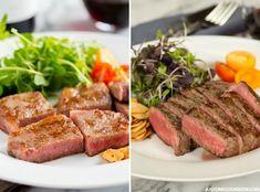 04df22178d05 Wagyu Beef   American Kobe Beef