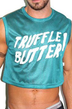 Drake needs this shirt.