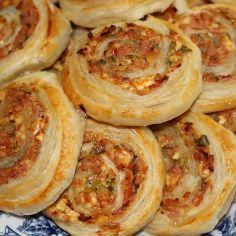 20 Min, Deli, Hummus, Food And Drink, Yummy Food, Snacks, Baking, Ethnic Recipes, Food Ideas