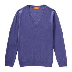 THE AMAZING SIX —Cashmere Sweaters (Joe Fresh)