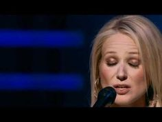 Jewel - Yodel (live) - YouTube I don't know why I like this. i just do. LOL!