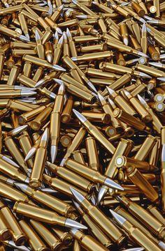 How to Choose an Alternative #AR-15 #Cartridge/#Caliber