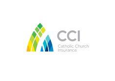 Catholic Church Insurance Brand Identity by Davidson Branding, Melbourne