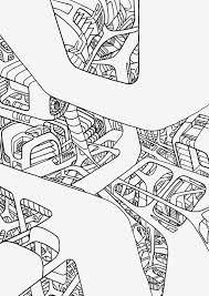sketchbook city - Cerca con Google
