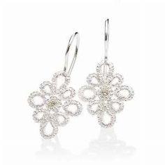 Brillant, echtes Silber: Sternzeichen Anhänger Schütze aus Sterling Silber mit Brillant schmuckwerk
