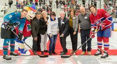 anciens-canadiens-match-arena-regional-riviere-du-nord -